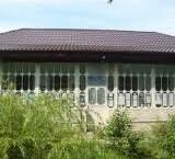 Biblioteca Bucecea