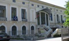 Casa Ventura semnat