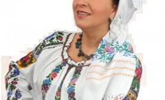 ELENA-MANDRESCU