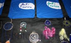 Festivalul-AmFiTeatru