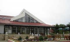 Hotel-Parc-Brazi-20101026120523