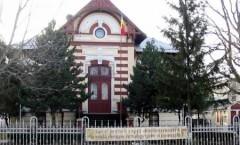 Palatul-Copiilor-Botosani