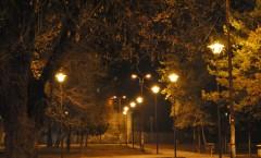 Parc Tineretului i1