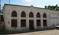 Sinagoga-Idis-Botosani-2