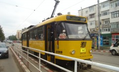 Tramvai-BT