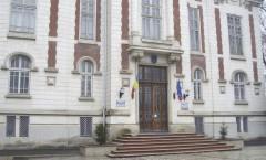 biblioteca dorohoi