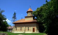 biserica_ipotesti