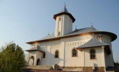 manastirea-gorovei
