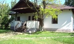 casa-memoriala-mihai-eminescu-din-ipotesti