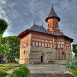 Biserica-Sf.Nicolae_Dorohoi_2