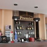 hotel_premier_botosani_(8)