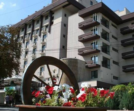 hotel_rapsodia