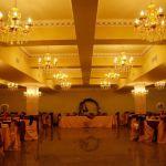 restaurant_artemis
