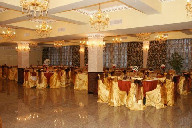 restaurant_artemis_(1)