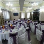 restaurant_artemis_(3)