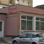 restaurant_artemis_(4)