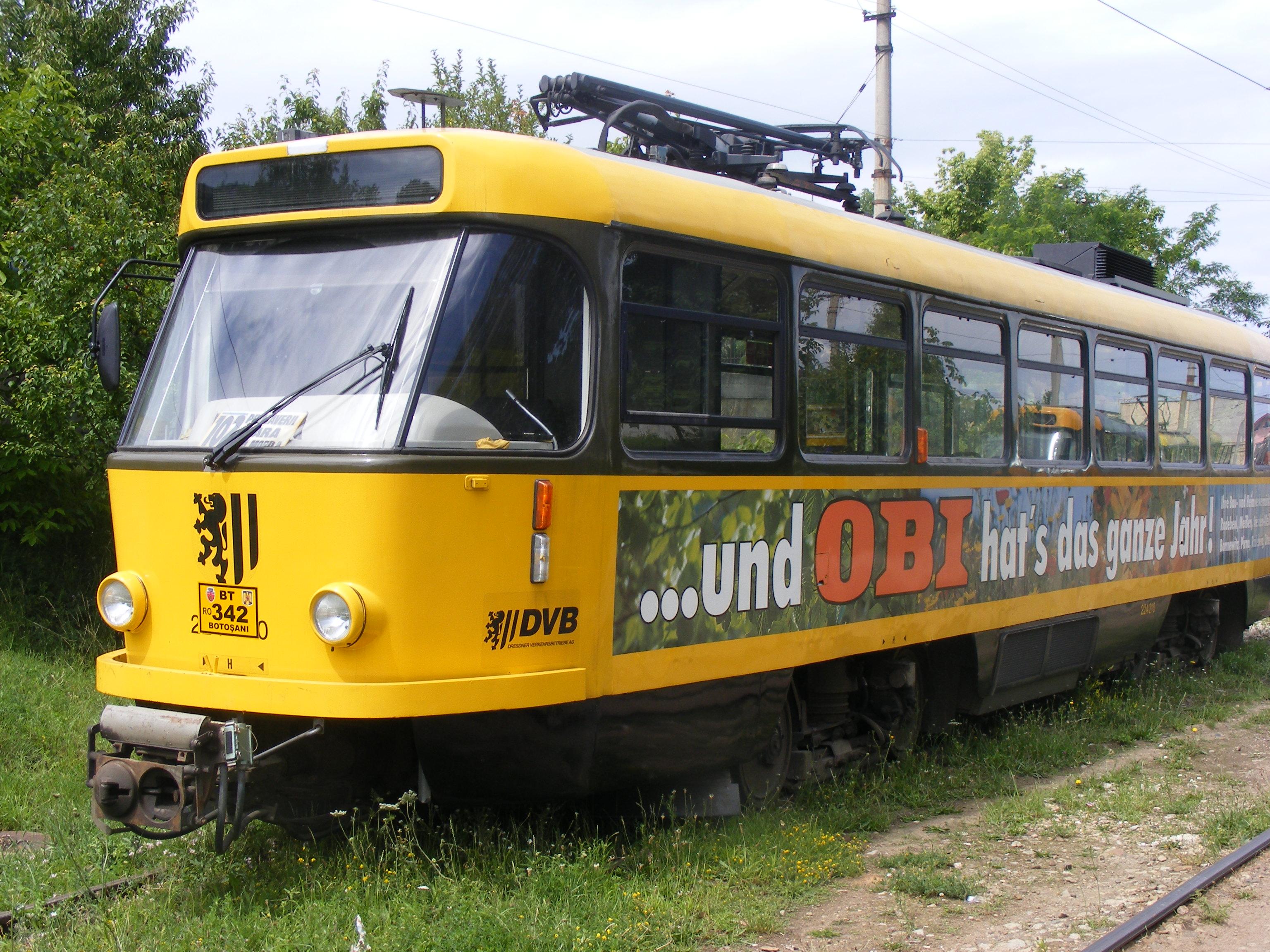 BTN-eltrans-tramvaie-3