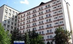 Spitalul-Judetean-Botosani-03