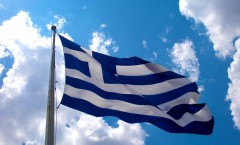 greek_flag_by_stathis_36566600