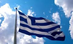 greek_flag_by_stathis_36566600
