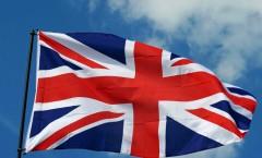 steag_britanic-high