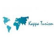 180-140-kappa_tourism