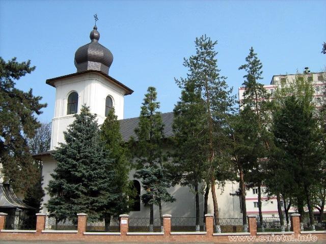 Biserica-Cuvioasa-Parascheva-din-Botosani