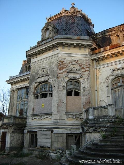 Casa-Sofian-08