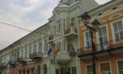 Cazare-la-Hotel-Rares-in-Botosani_283031_1253697494
