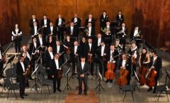 Filarmonica de Stat Botosani