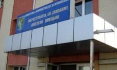 Inspectoratul-de-Jandarmi-Judetean-Botosani-300x206