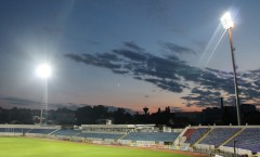 Nocturna-Stadion-Municipal-Botosani-7