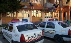 Politia-orasului-Flamanzi-Botosani1-300x225