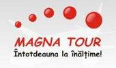 Sigla-MagnaTour