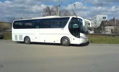 autocar_02