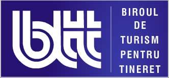 btt-biroul-de-turism-pentru-tineret-sigla