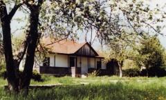 casa memoriala george enescu liveni