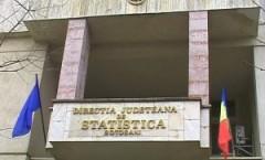 directia-judeteana-de-statistica-300x240