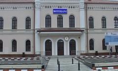 gara-botosani