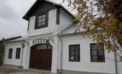 muzeul-de-arheologie-saveni-redeschis-sambata-18448249