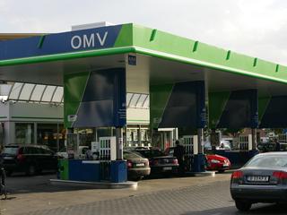 omv-sm