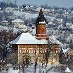 Biserica-Sf.Nicolae_Dorohoi_1