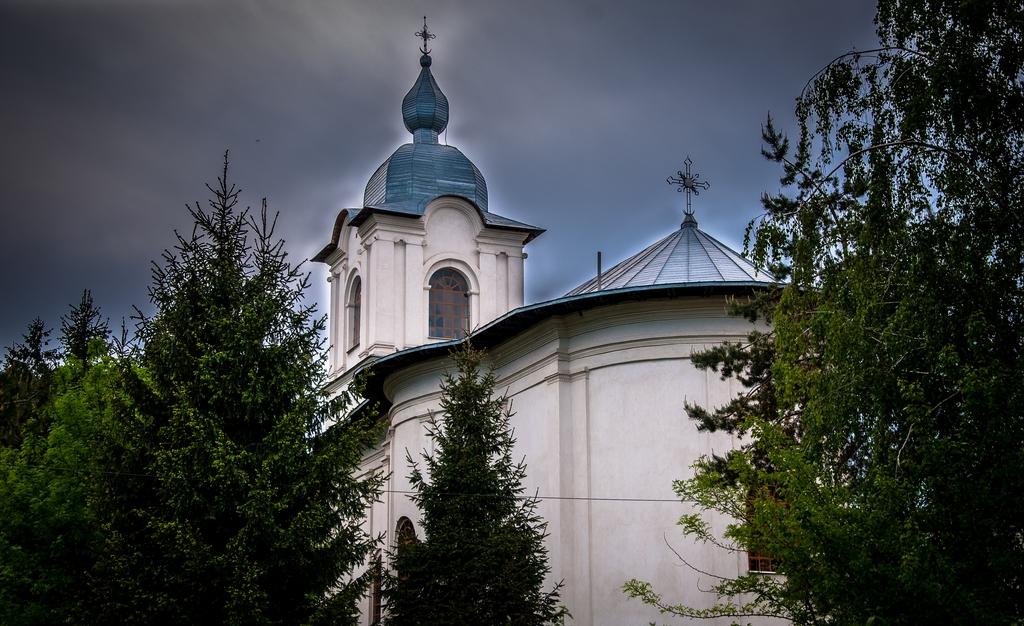 Biserica_SF_Dumitru-12
