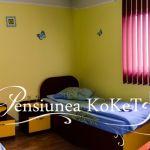 PensiuneKoket-1006