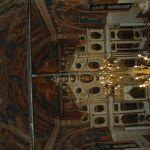 Sf._Ioan_interior_1