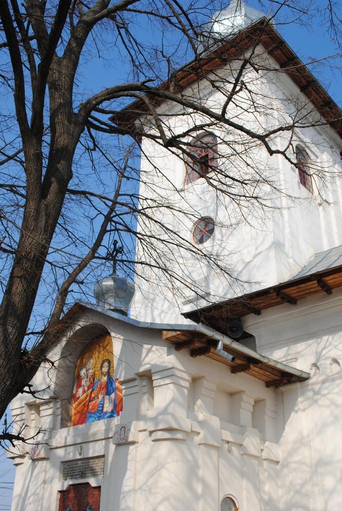 Sf._Nicolae_6