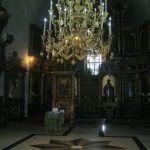 Vovidenia_interior_9