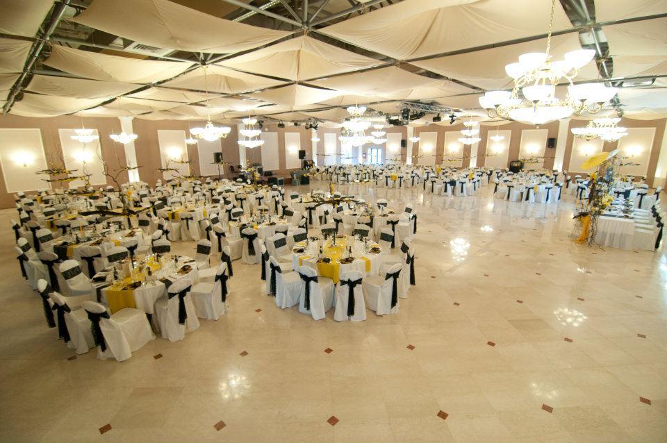 ballroom_(1)