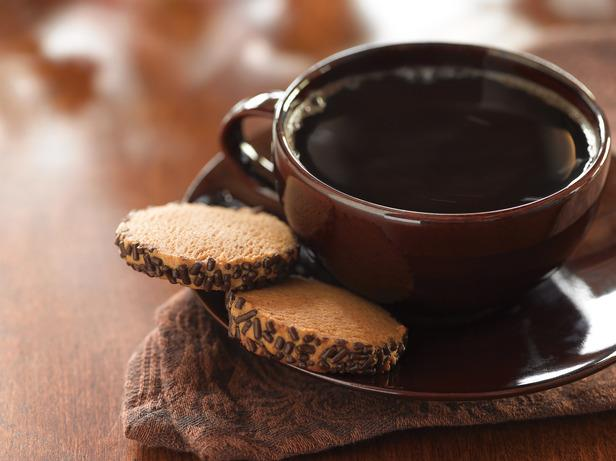 cafea_smart