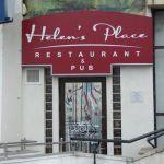 exterior_helen's